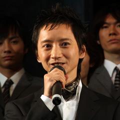 11nin_oikawa.JPG