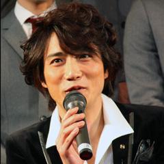 11nin_yamamoto.JPG