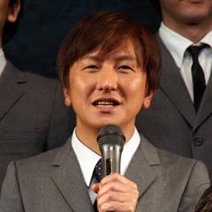 11nin_yamazaki.JPG