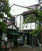 20070716_atelier.jpg