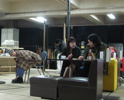 20080323_couple.JPG