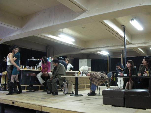 20080323_dinner.JPG