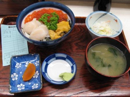 20080818_sanshoku_don.JPG