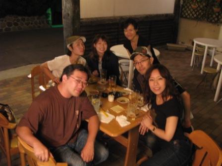 20080818_seinengekijyo.JPG