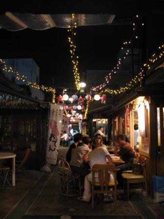 20080818_yatai_street.JPG