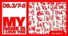 20090306_MY_NAME_IS%20I_LOVE_YOU.jpg