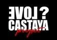 20090810_castaya_project.jpg
