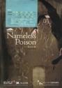 20100127_nameless_poison.jpg