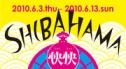 20100604_shibahama.jpg