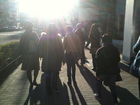 20111204_songha1.JPG