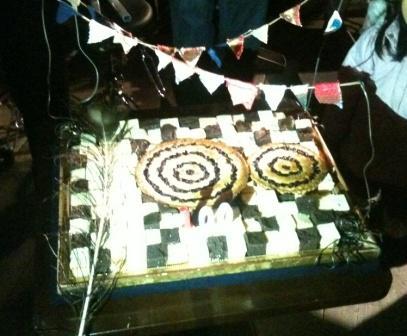 20111209_cake.JPG