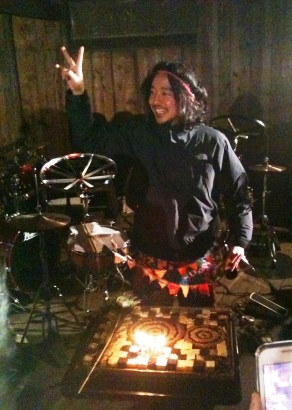 20111209_cake_yamagata.JPG