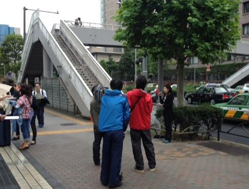 20121028_shoeikatsudo1.JPG