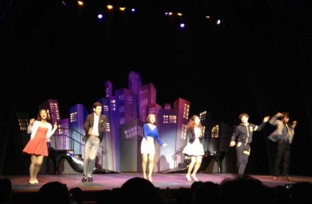 20130525_singles_stage.JPG