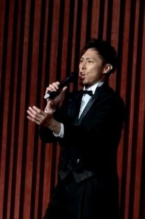 しのぶの演劇レビュー: 【情報掲...