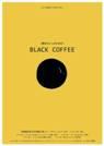 20130623_blackcoffee_flyer.jpg