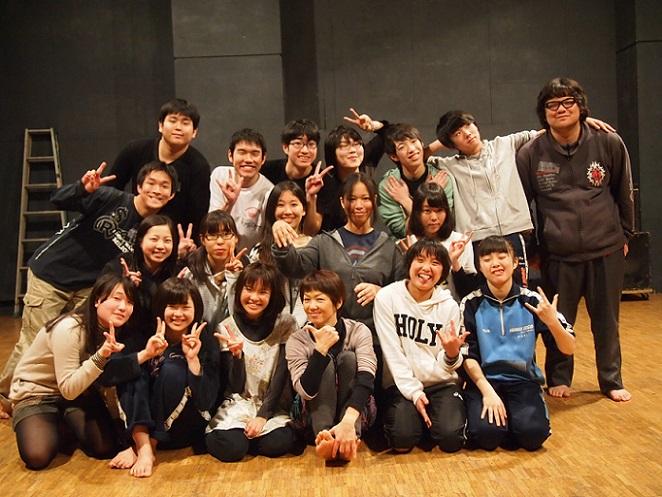 20140225_ishii3S.jpg