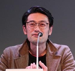 4suzuki.jpg