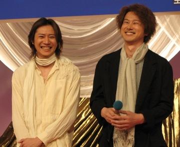 5Merginal_iwasaki_kasahara.JPG