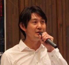 6Jehanne_Darc_asano.JPG