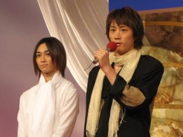 8Merginal_mikami_aoki.JPG