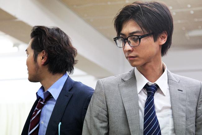 Dst_cool_1suzuki.jpg