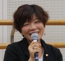 GsQ_1tokunaga.JPG