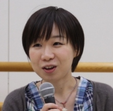 GsQ_5toriyama.JPG