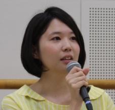 GsQ_6ichihara.JPG