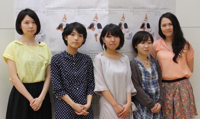 GsQ_all_yoko.JPG