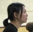 akatokuro_akazawa_thumb.JPG