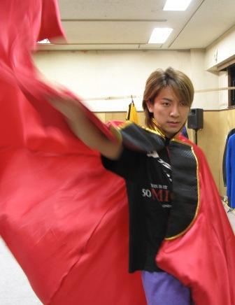 akatokuro_kamiyama5.JPG