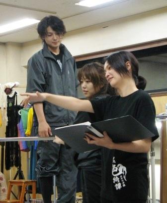 akatokuro_ryo_maho3.JPG
