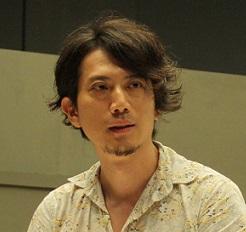 ala_akinohotaru_hosomi.jpg