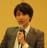 budda_ishii_1.JPG