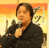 budda_kuriyama_1.JPG