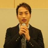budda_mieno_1.JPG