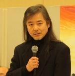 budda_saito_1.JPG
