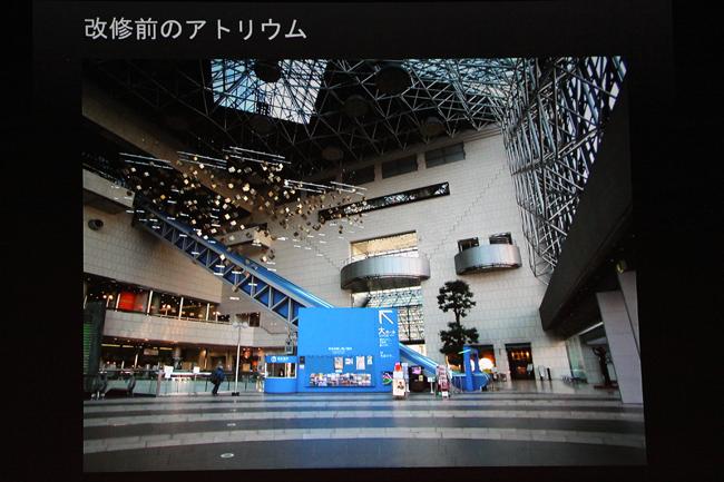 芸術 劇場 東京
