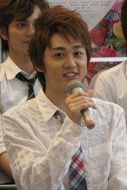 fruitsbasket_mikami.JPG