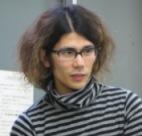 fubin_hasegawa1.JPG