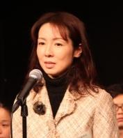fushikaden_nasu_s.JPG