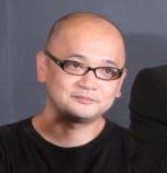 geigeki_aoki.JPG