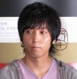 geigeki_horai.JPG
