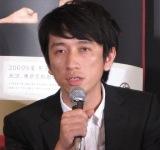 geigeki_iwai.JPG