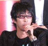 geigeki_kitamura.JPG
