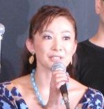 geigeki_koju.JPG