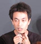 geigeki_maeda.JPG