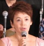 geigeki_ootake.JPG