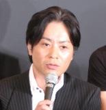 geigeki_yamazaki.JPG